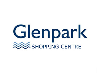 Glen Park Shopping Center