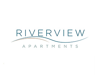 River View Apartments