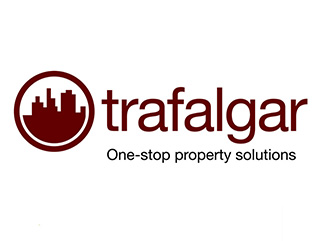Trafalgar Property Solutions