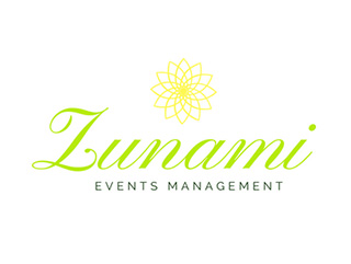 Zunami Events Management